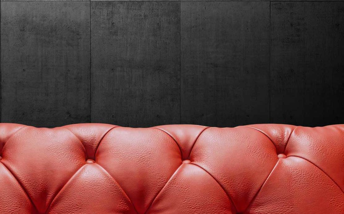 Aw Upholstery Contract Upholstery Repairs Rapid Response